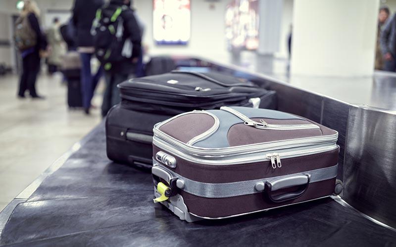 What-Do-I-Do-If-I-Lose-My-Luggage
