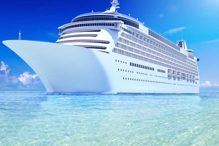 shutterstock_174227435-how-to-select-the-best-cruise