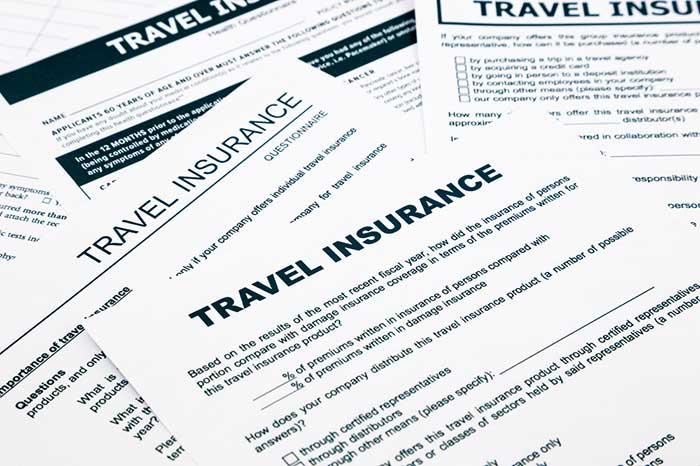 shutterstock_190496300-pick-the-right-travel-insurance