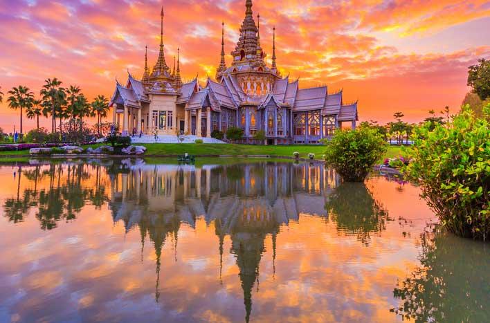 shutterstock_238473214-best-travel-destinations-in-asia