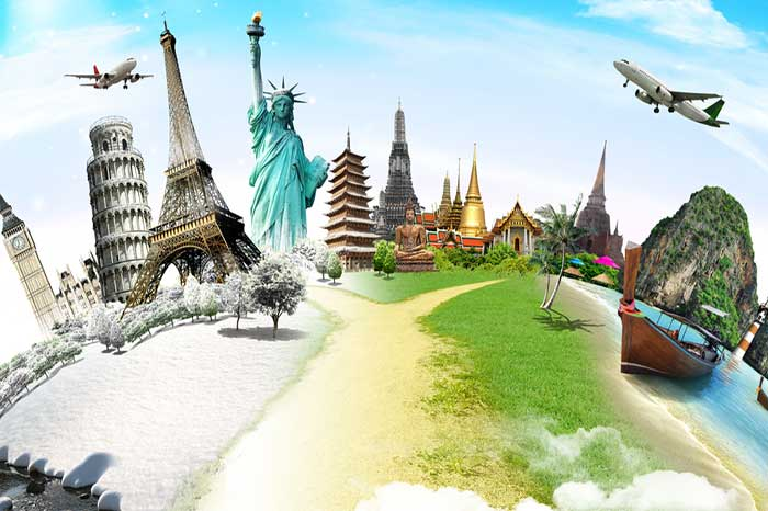 shutterstock_249702325-how-to-travel-the-world