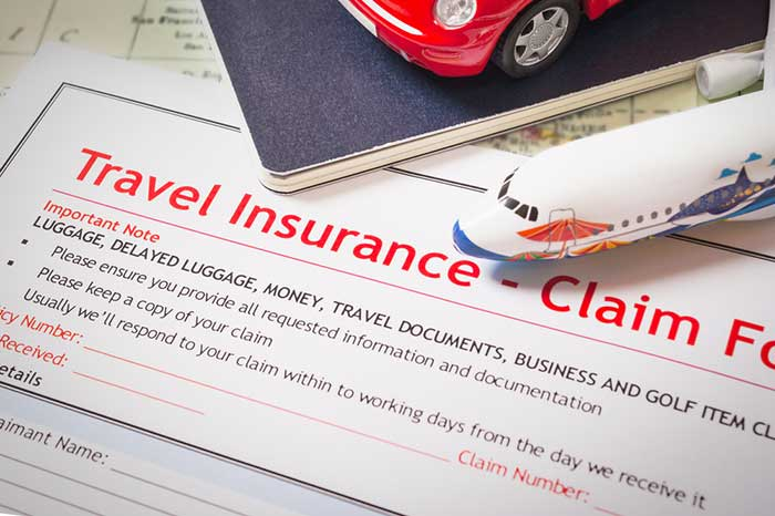 shutterstock_395850064-do-i-need-travel-insurance