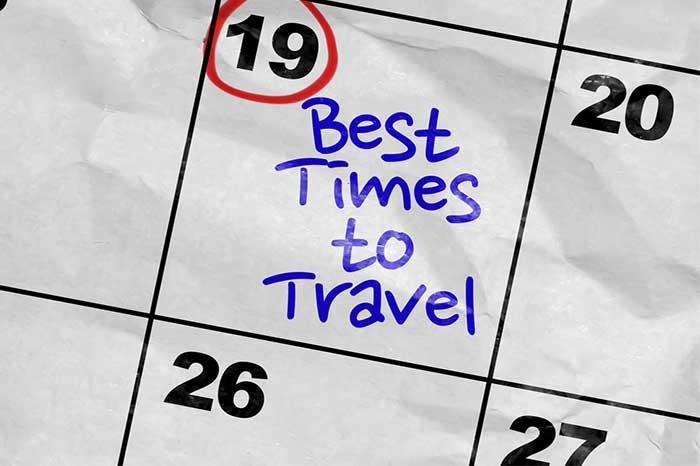 shutterstock_399724729-score-the-best-airline-ticket-deals
