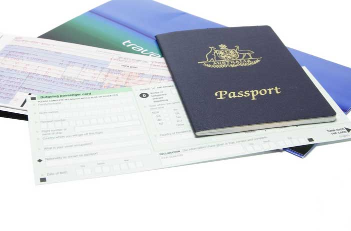 shutterstock_9256327-travel-documents-you-need-to-enter-a-foreign-country